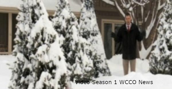 season 1.png