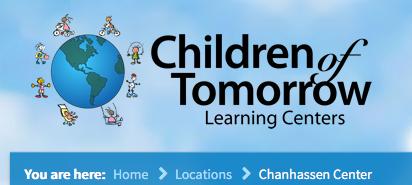 logo children.png