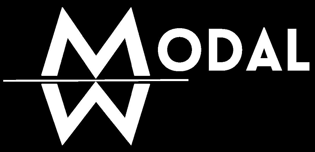 modal logo white.png
