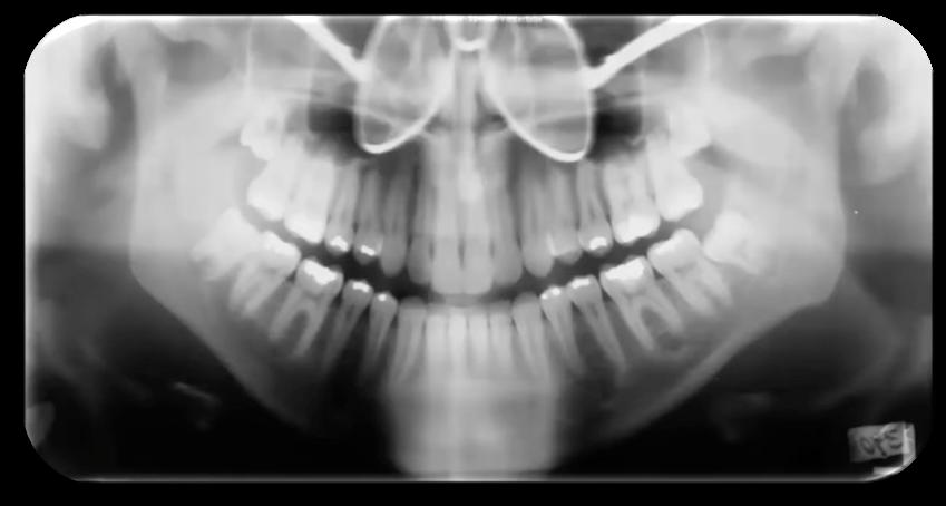 radiology.png