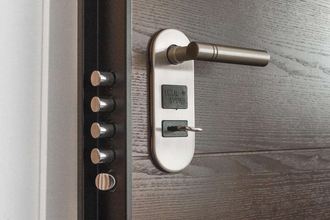 Locksmiths | Locksmiths of San Diego