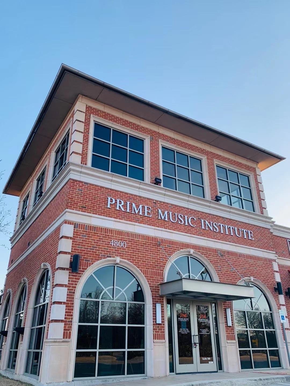 pmi building.jpg