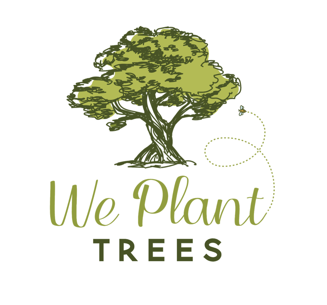 We Plant Trees Logo.png