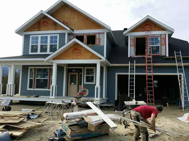house under construction.webp
