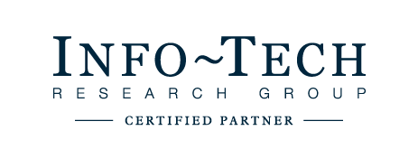 (print)-info-tech-certified-partner-white.png