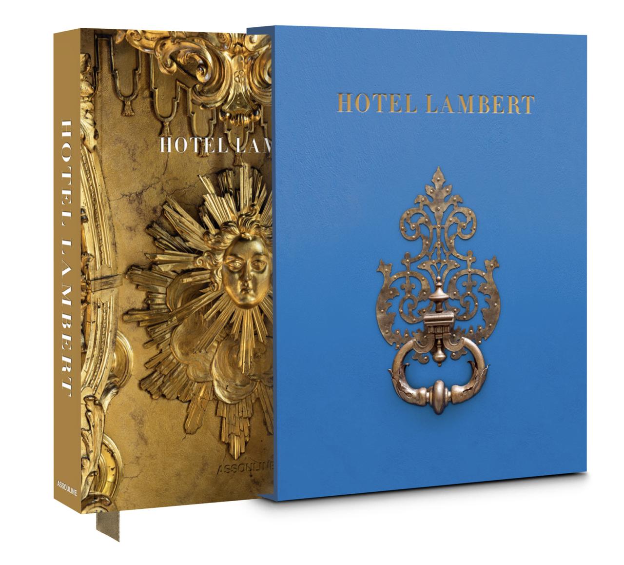 hotel lambert 3d cover rendering.png