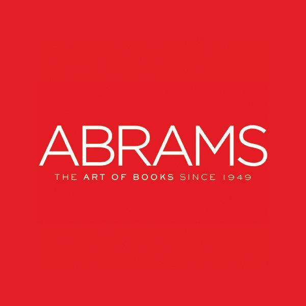 abrams_logo_2.jpg