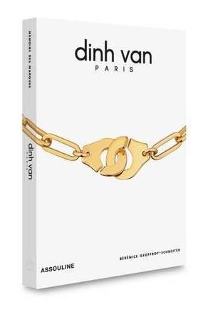 Dinh Van.jpg