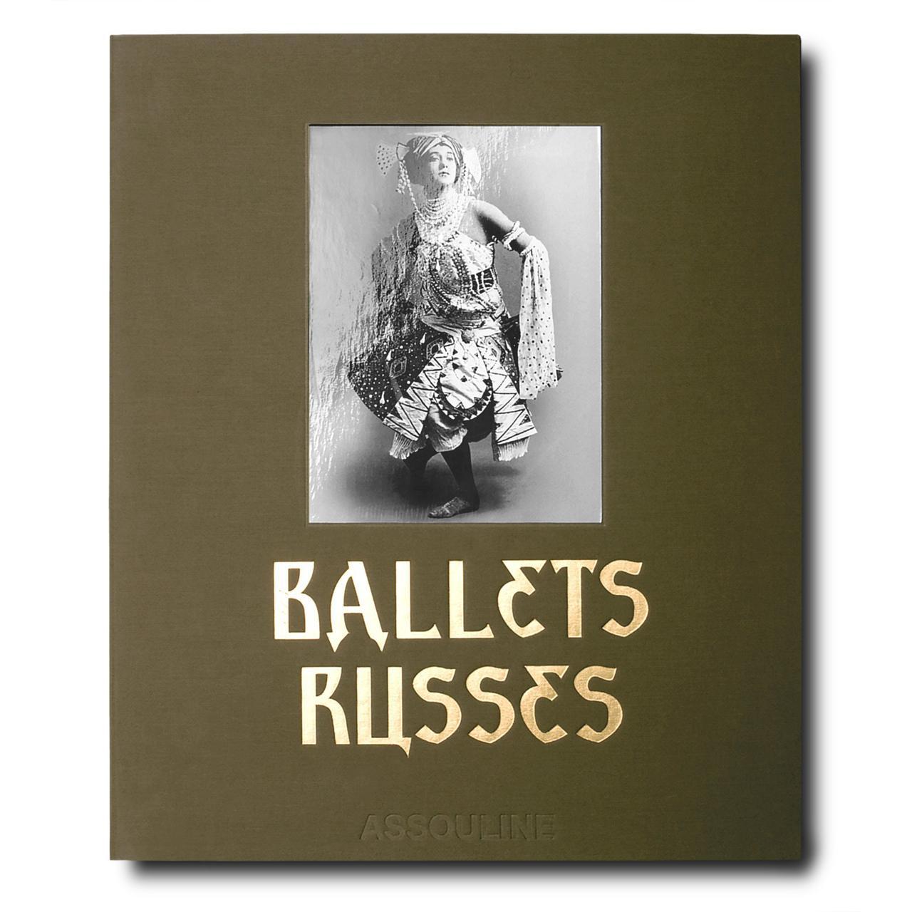 Ballet Russes.jpg