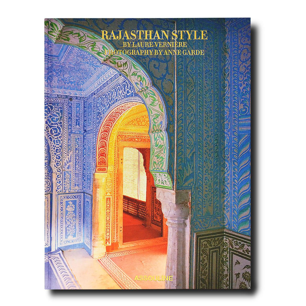 Rajasthan Style.jpg