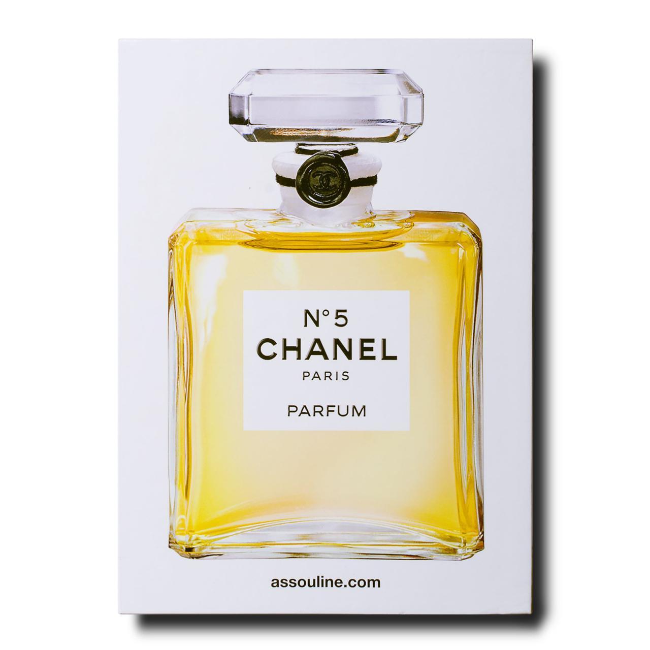 chanel_parfum.jpg