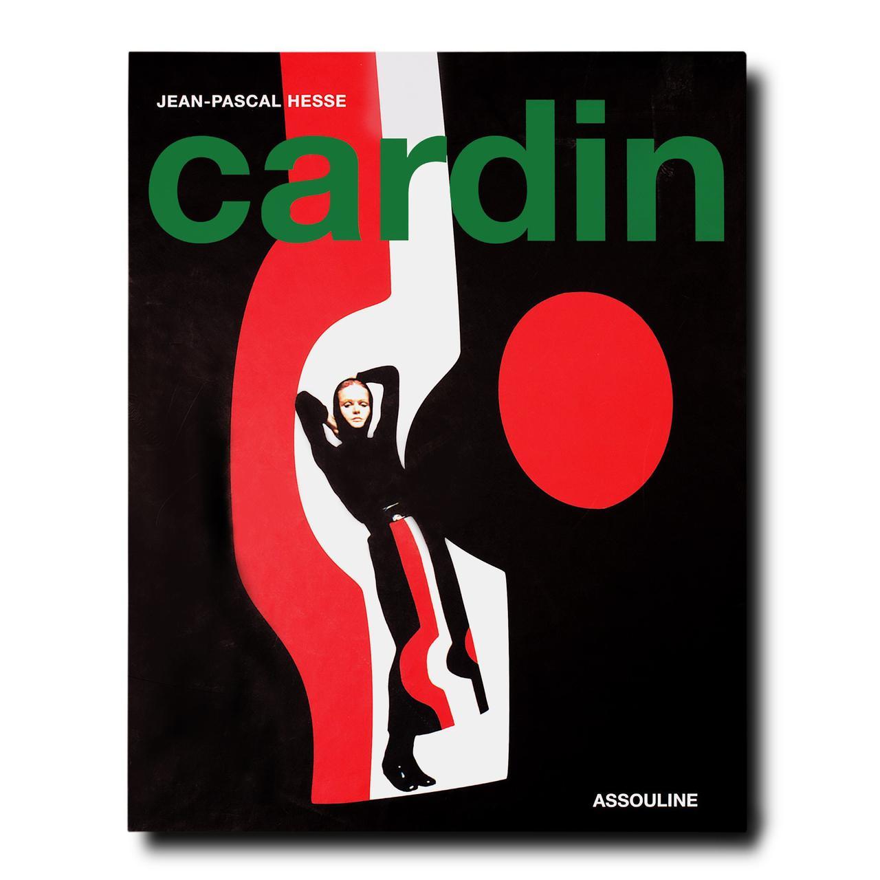 Pierre Cardin.jpg