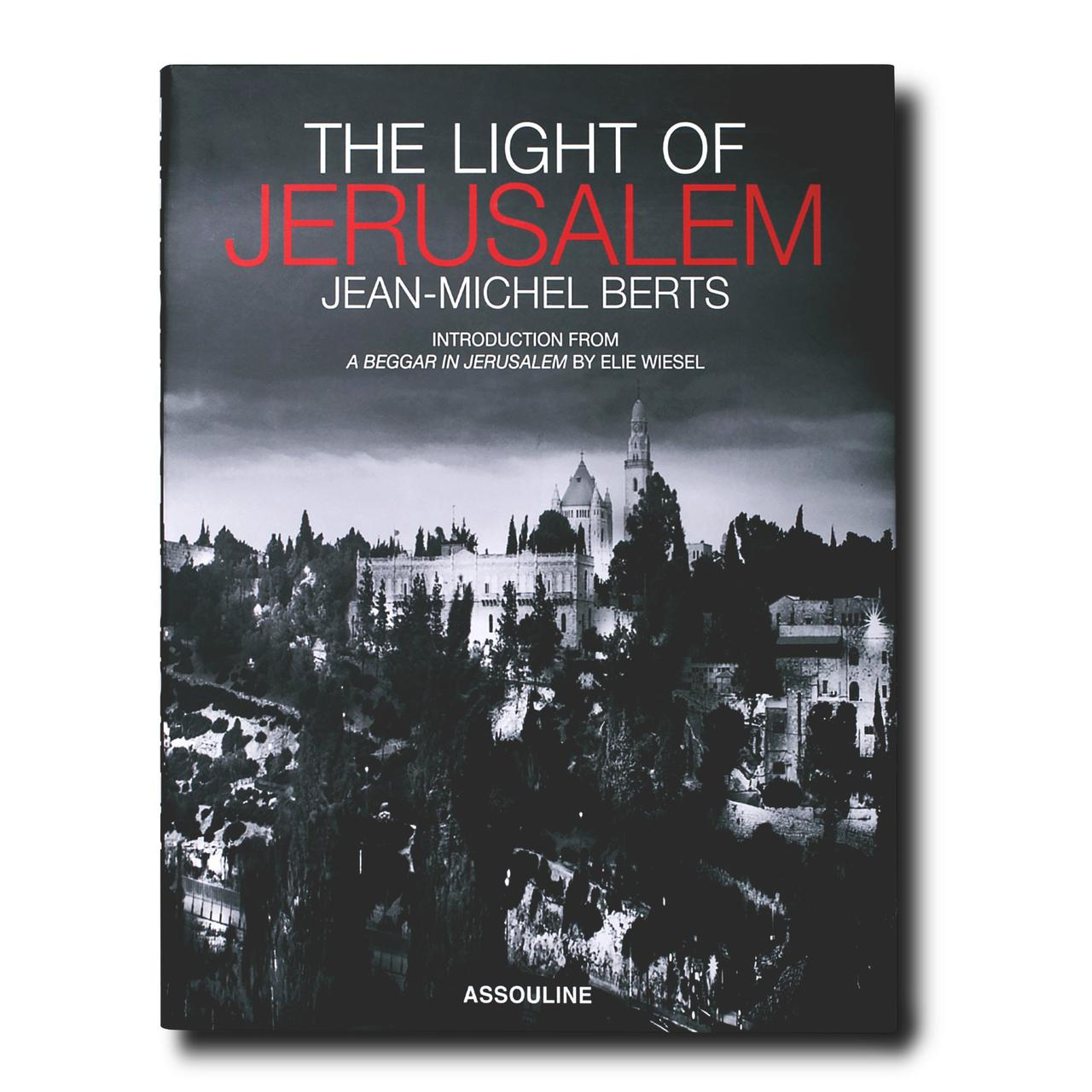 The Light of Jerusalem.jpg