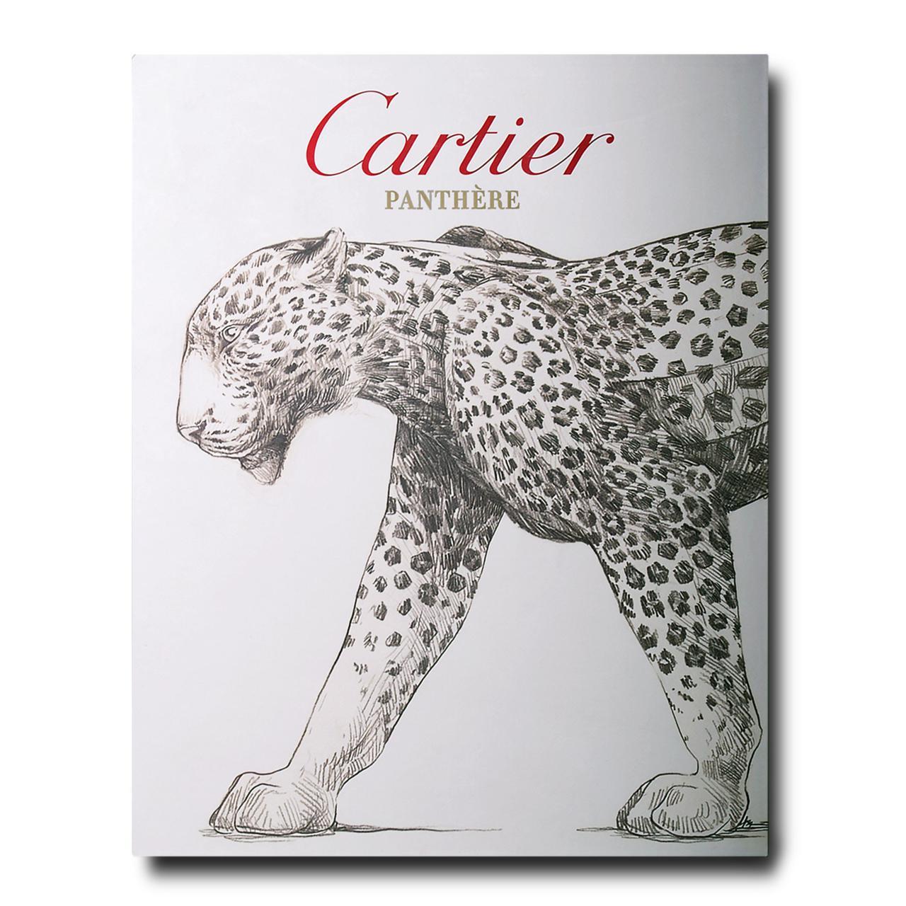 Cartier Panthère.jpg