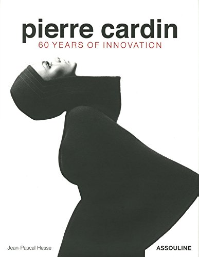 Pierre Cardin 60 Years of Innovation.jpg