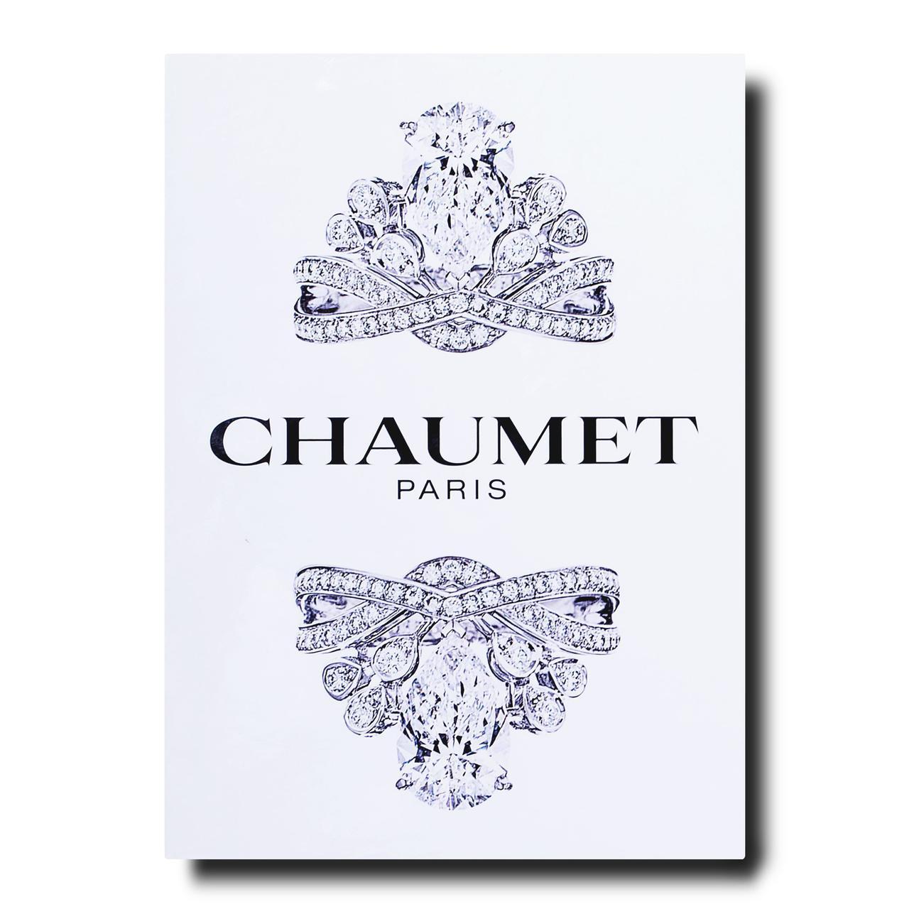 Chaumet.jpg
