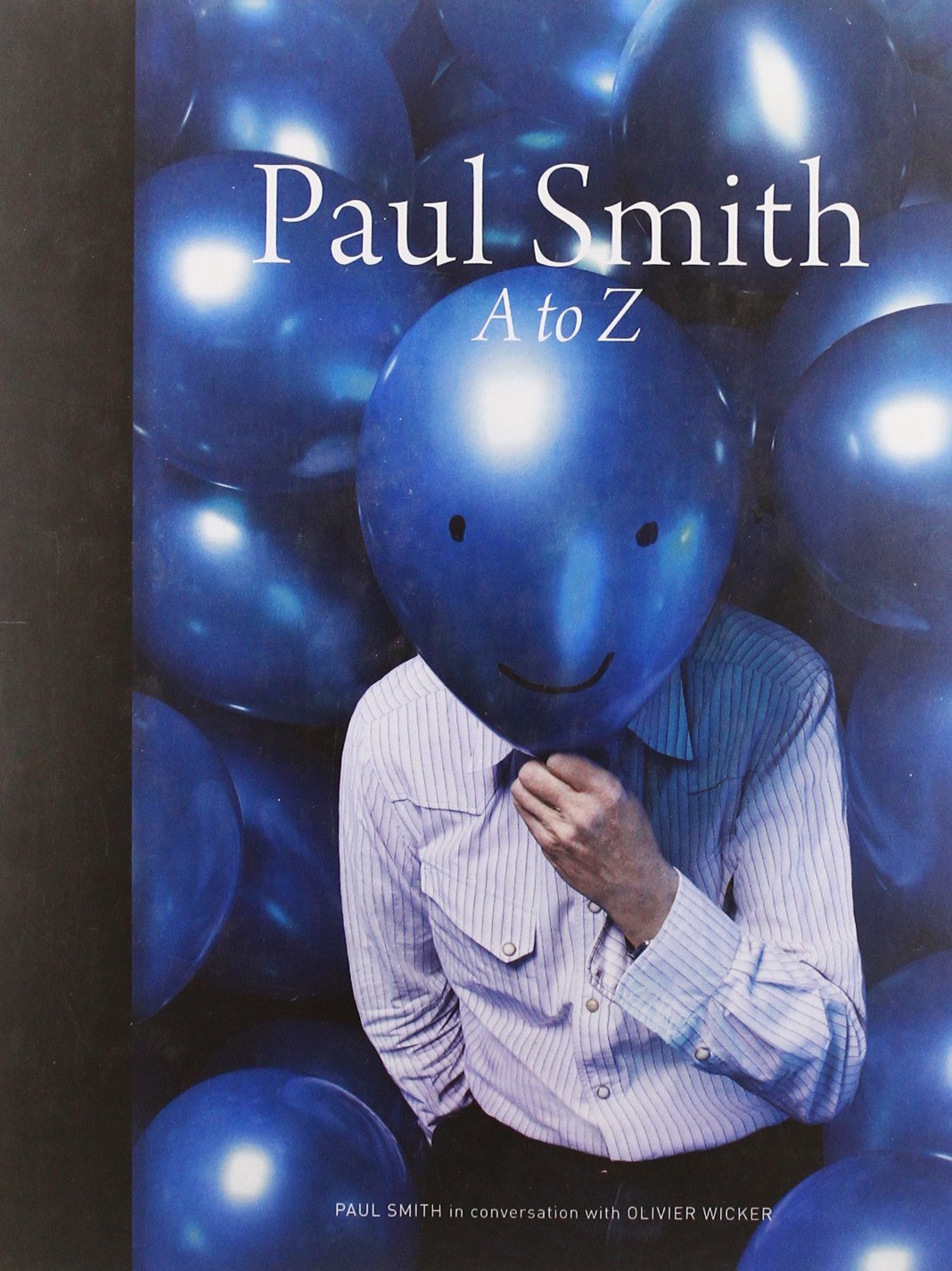 Paul Smith A to Z.jpg