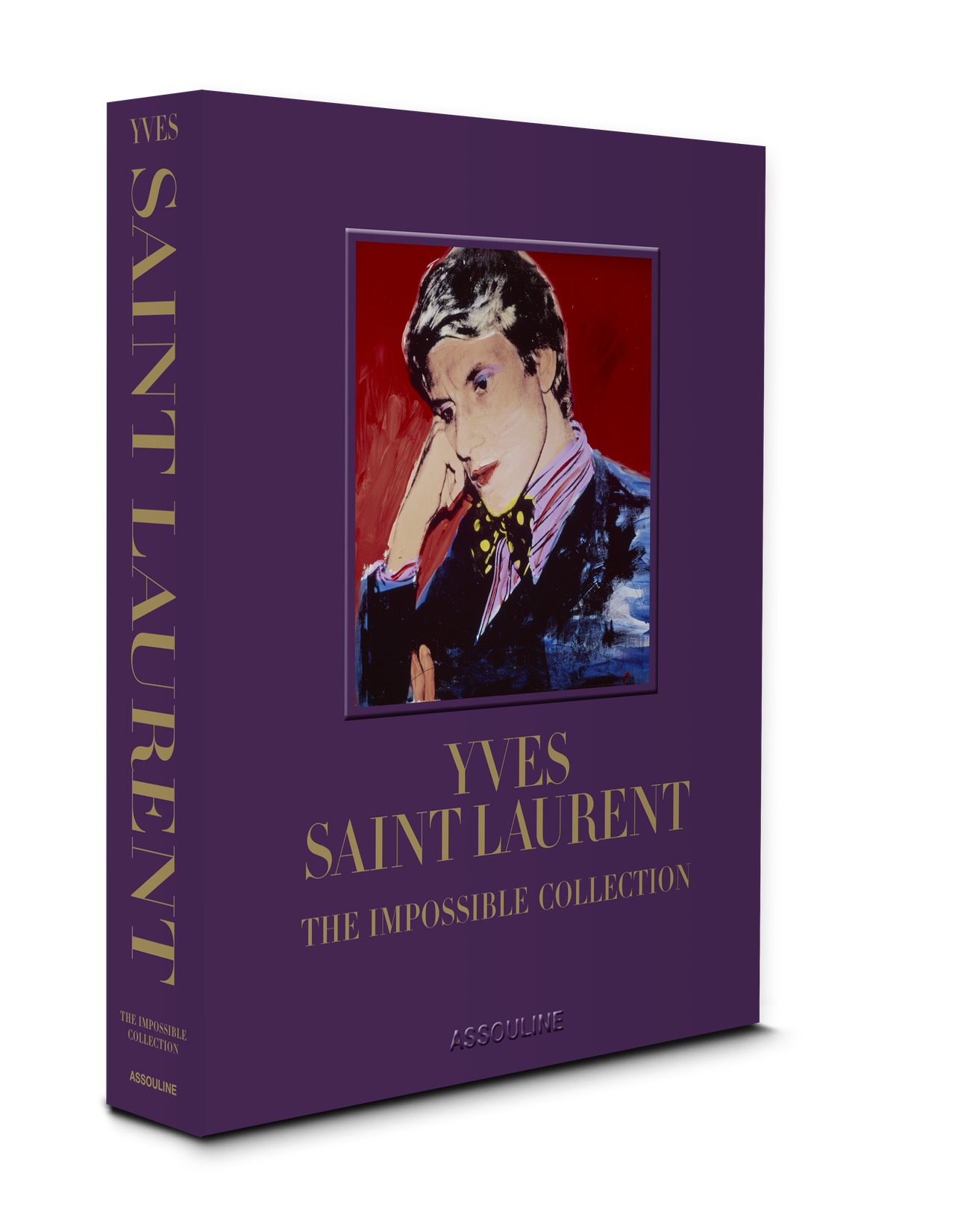 ysl 3d cover rendering.png