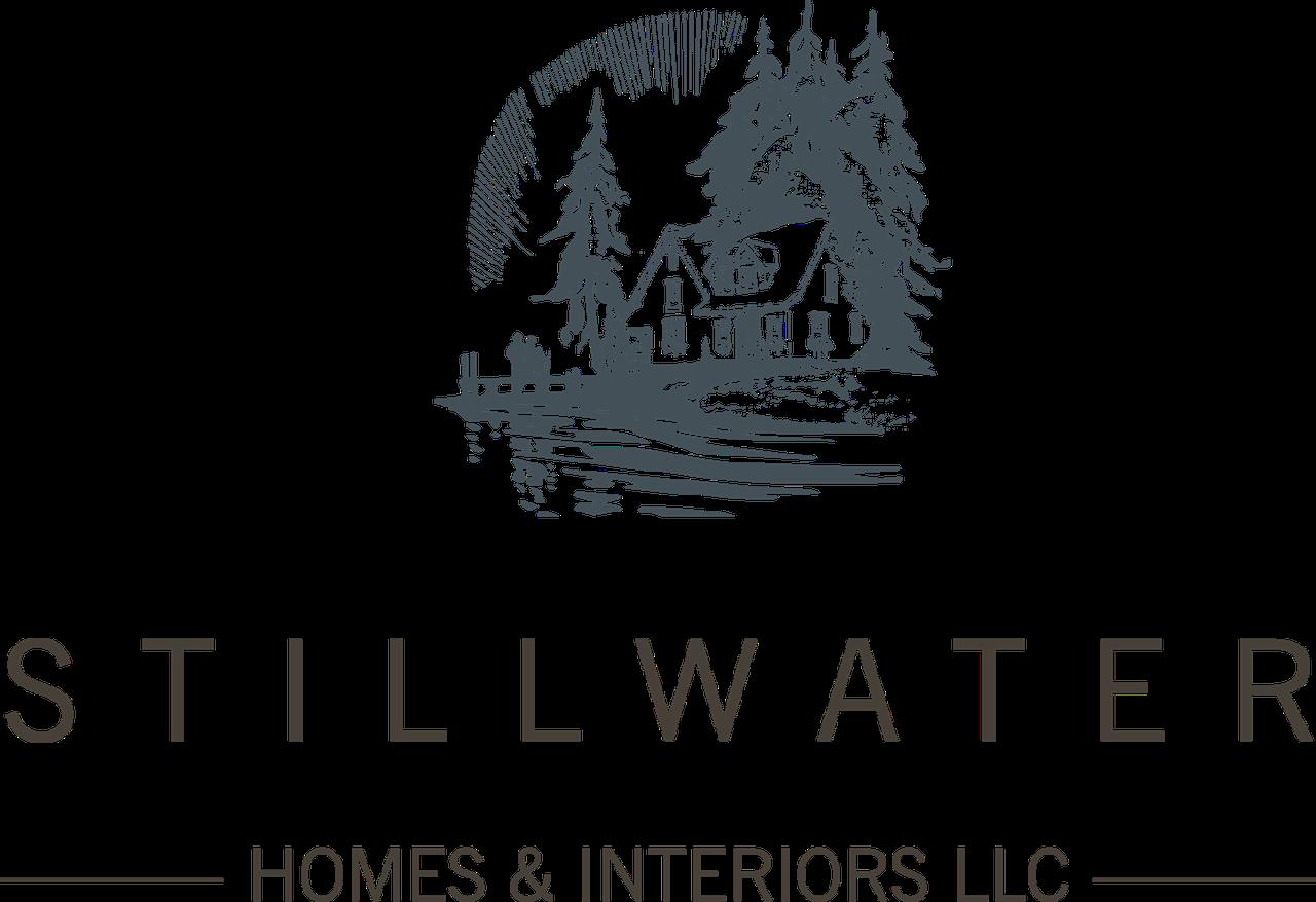 Stillwater Homes & Interiors LLC