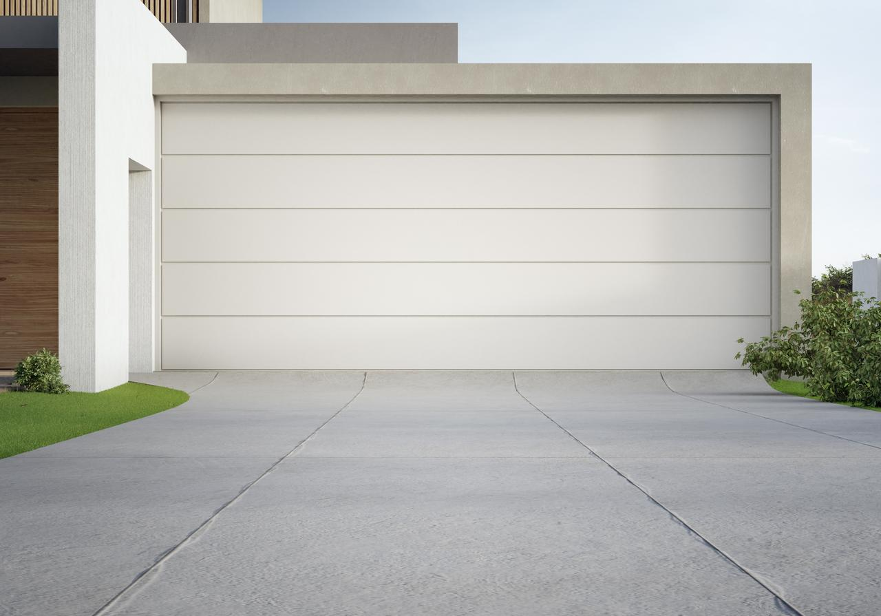modern-house-big-garage-with-concrete-driveway-3d-illustration-residential-building-exterior.jpg