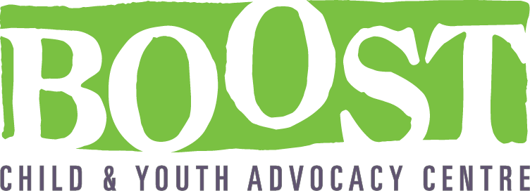 boost logo 368.png