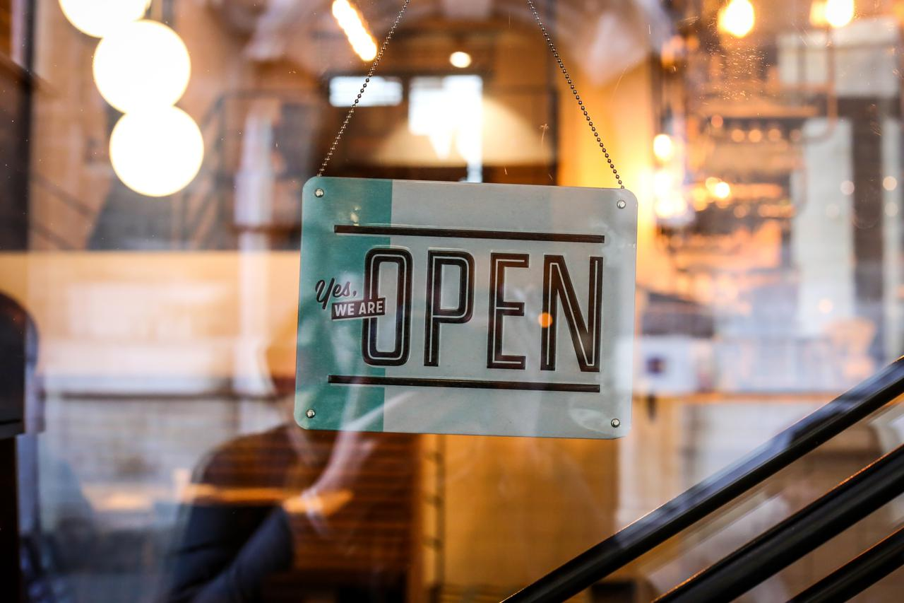 How to get the most from your commercial lease