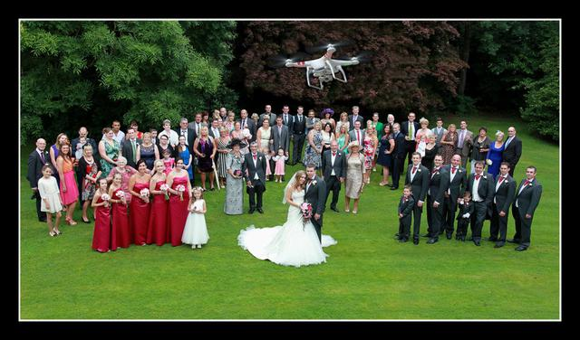 aerial-wedding-photo-2.jpg