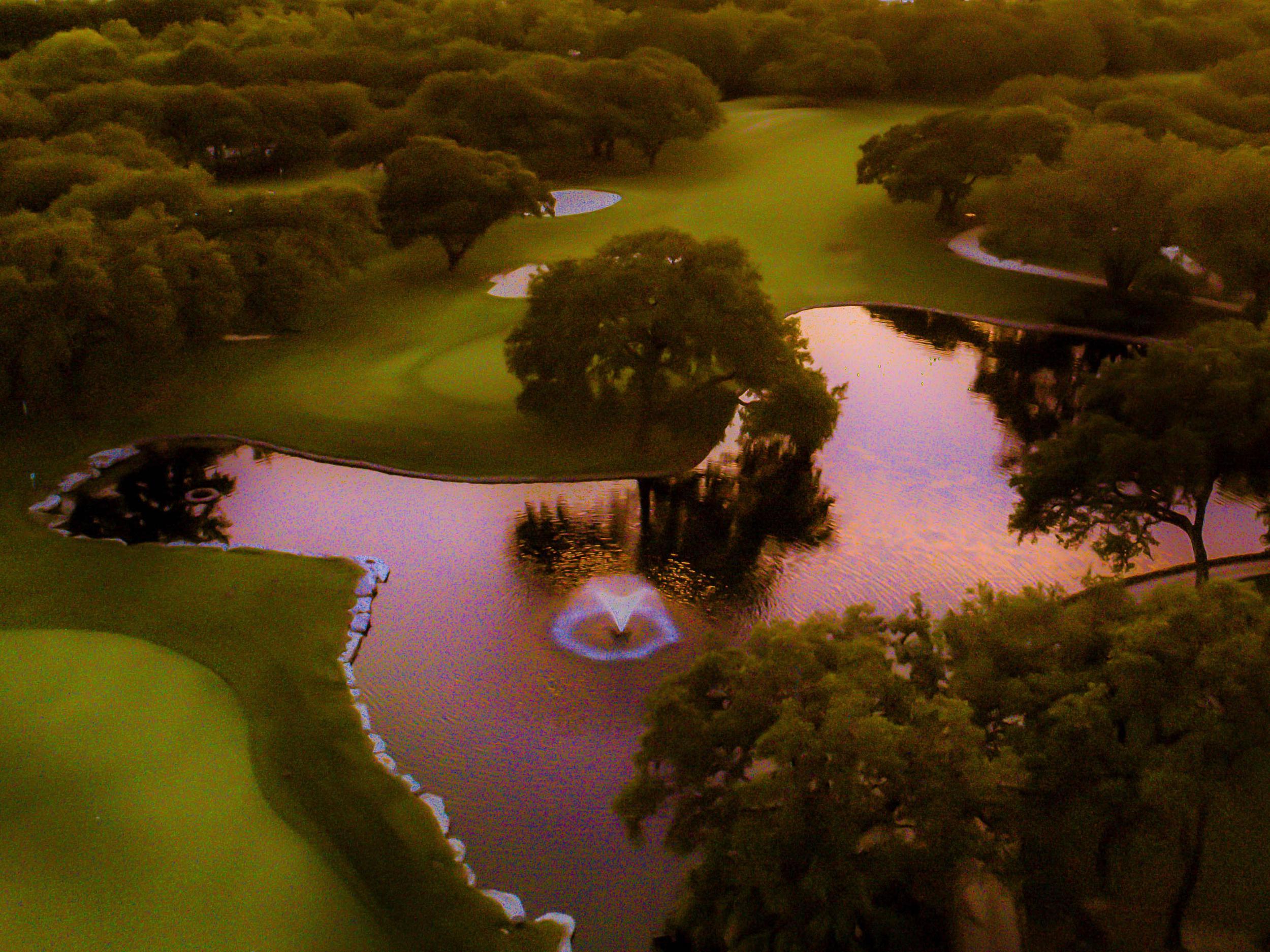 pink lake-0004.jpeg