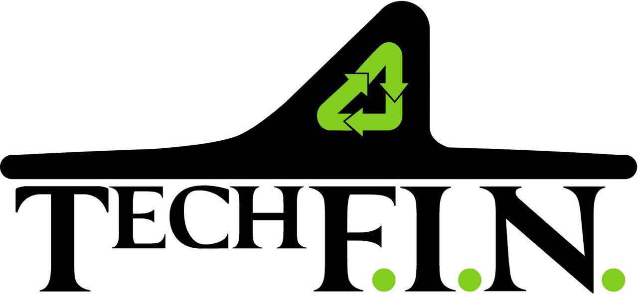 af3cc466-5c74-11e9-9695-0242ac110002-logo1.jpg