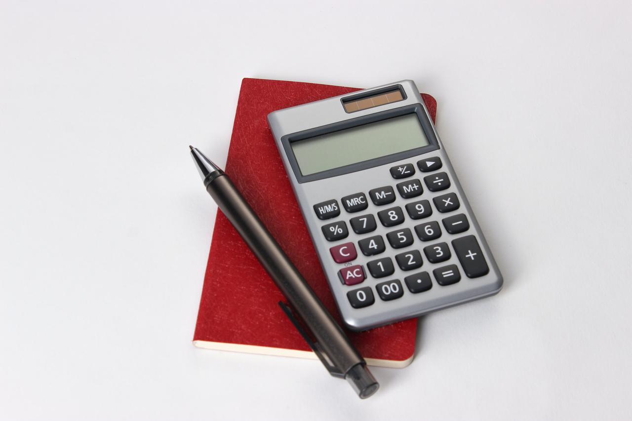What to look for in a tax accountant in Toronto