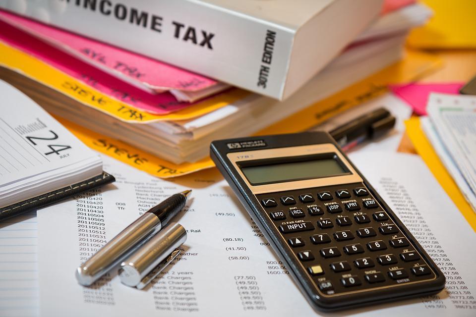 tax advisor toronto<br/>