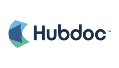 Connie-Hubdoc-e1424382316525.png