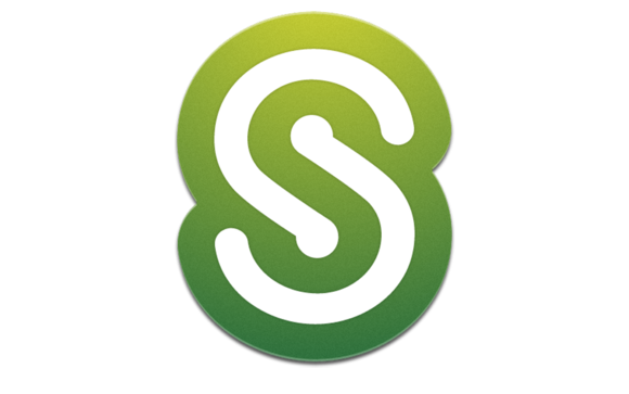 sharefile-icon-100639236-gallery.png