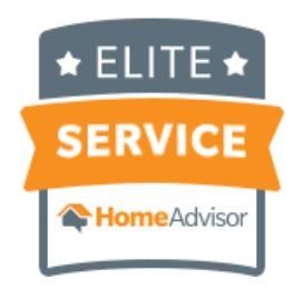 elite service badge.png