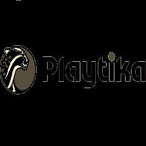 playtika.png
