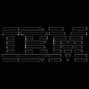 ibm-removebg-preview.png