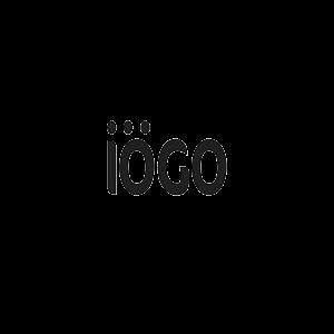 igo-convertimage-removebg-preview.png