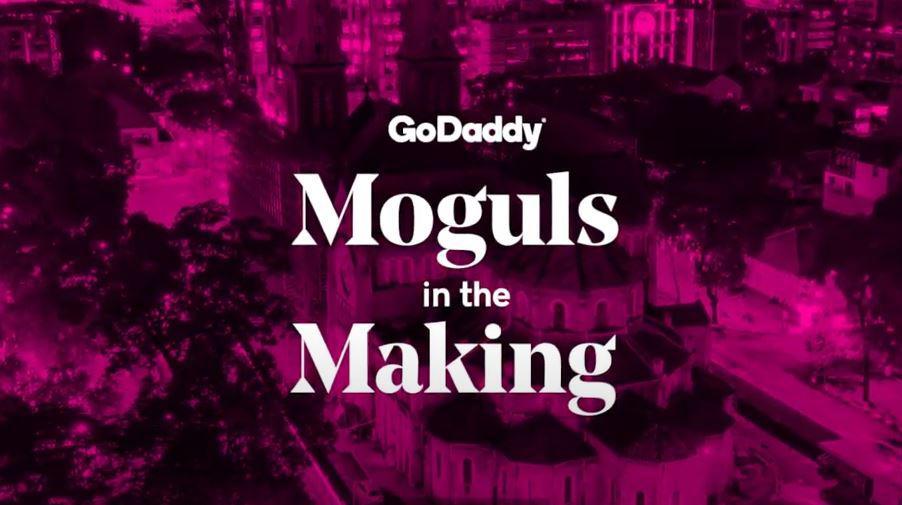 moguls in the making.jpg