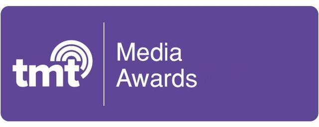 tmt media awards.jpg