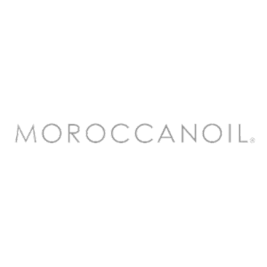 moroccanoil-.png