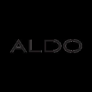 aldoshoes.png