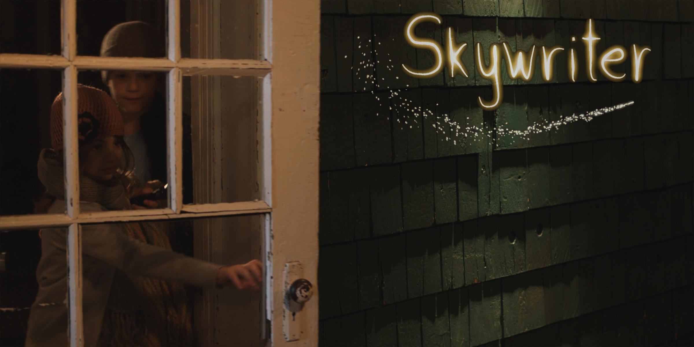 Skywriter - Still Frame (1).jpg