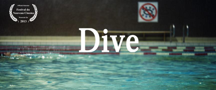 Dive-Vimeo-Thumbnail.jpg