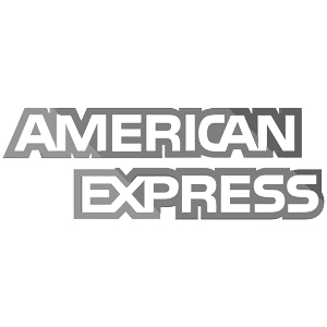 amex-.png