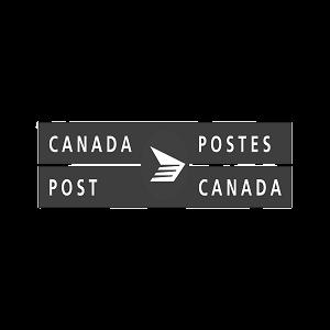 canada post (2).png