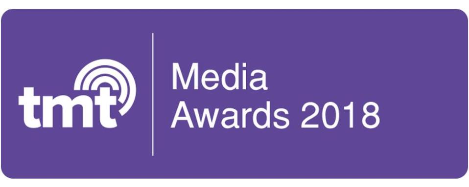 TMT Media Awards 2018 - Black Box Productions