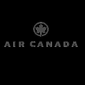 air_canada-.png
