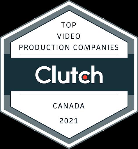 clutch 2021.png