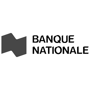 banque nationale.png