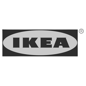 ikea-convertimage-removebg-preview.png